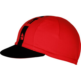 Etxeondo Kapelu Windstopper Cap red